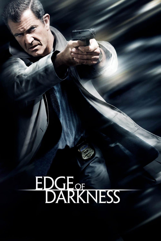 Edge of Darkness Movie Streaming Online Watch on Google Play, Hungama, Jio Cinema, Youtube, iTunes