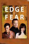 Edge of Fear Movie Streaming Online Watch on Netflix