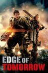 Edge of Tomorrow Movie Streaming Online Watch on Amazon, Google Play, Hungama, Youtube, iTunes