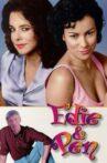 Edie & Pen Movie Streaming Online Watch on Tubi