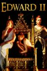 Edward II Movie Streaming Online Watch on Tubi
