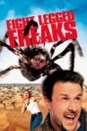 Eight Legged Freaks Movie Streaming Online Watch on iTunes