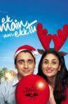 Ek Main Aur Ekk Tu Movie Streaming Online Watch on Google Play, Netflix , Youtube, iTunes