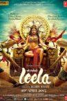 Ek Paheli Leela Movie Streaming Online Watch on Google Play, Youtube