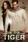 Ek Tha Tiger Movie Streaming Online Watch on Amazon, Google Play, Youtube, iTunes