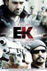 Ek: The Power of One Movie Streaming Online Watch on Zee5