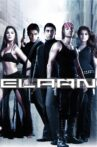 Elaan Movie Streaming Online Watch on Amazon, MX Player