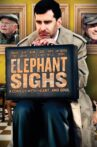 Elephant Sighs Movie Streaming Online Watch on Tubi