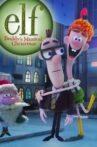 Elf: Buddy's Musical Christmas Movie Streaming Online Watch on Google Play, Youtube
