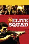 Elite Squad Movie Streaming Online Watch on Tubi