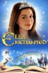 Ella Enchanted Movie Streaming Online Watch on Tubi