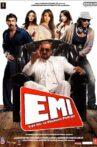 EMI Movie Streaming Online Watch on Disney Plus Hotstar, MX Player, Netflix