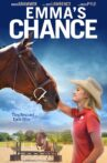 Emma's Chance Movie Streaming Online Watch on Tubi