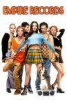 Empire Records Movie Streaming Online Watch on Amazon