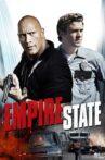 Empire State Movie Streaming Online Watch on Amazon, Tata Sky , Tubi