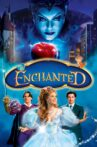 Enchanted Movie Streaming Online Watch on Disney Plus Hotstar, Google Play, Jio Cinema, Youtube, iTunes