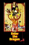 Enter the Dragon Movie Streaming Online Watch on Hungama