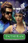 Enthiran Movie Streaming Online Watch on Jio Cinema, Sun NXT