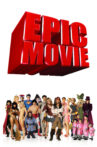 Epic Movie Movie Streaming Online Watch on Amazon, Google Play, Youtube, iTunes