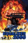 Equalizer 2000 Movie Streaming Online Watch on Tubi