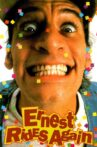 Ernest Rides Again Movie Streaming Online Watch on Amazon, Film Rise, Tubi