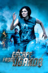 Escape from Uganda Movie Streaming Online Watch on MX Player, Sun NXT