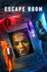 Escape Room Movie Streaming Online Watch on Google Play, Tata Sky , Youtube, iTunes
