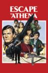 Escape to Athena Movie Streaming Online Watch on Hungama, MX Player, Tata Sky , Tubi