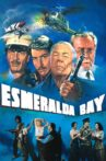 Esmeralda Bay Movie Streaming Online Watch on Tubi