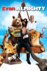 Evan Almighty Movie Streaming Online Watch on iTunes