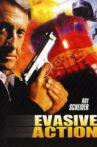 Evasive Action Movie Streaming Online Watch on Tubi