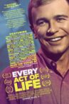 Every Act of Life Movie Streaming Online Watch on Tubi