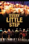 Every Little Step Movie Streaming Online Watch on Tubi