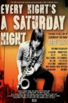 Every Night's a Saturday Night Movie Streaming Online Watch on Tubi