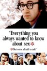 Everything You Always Wanted to Know About Sex *But Were Afraid to Ask Movie Streaming Online Watch on iTunes