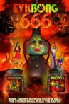 Evil Bong 666 Movie Streaming Online Watch on Tubi