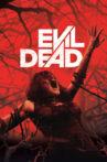 Evil Dead Movie Streaming Online Watch on Amazon, Sony LIV, Tubi
