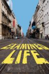 Examined Life Movie Streaming Online Watch on Tubi