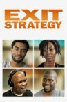 Exit Strategy Movie Streaming Online Watch on Tubi