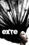 Exte: Hair Extensions Movie Streaming Online Watch on Tubi