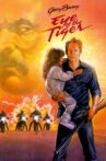 Eye of the Tiger Movie Streaming Online Watch on Tubi