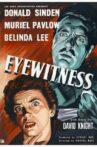 Eyewitness Movie Streaming Online Watch on Tubi