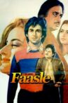 Faasle Movie Streaming Online Watch on Amazon, Google Play, Youtube, iTunes