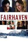 Fairhaven Movie Streaming Online Watch on Tubi