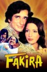 Fakira Movie Streaming Online Watch on Amazon