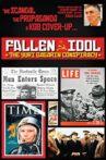 Fallen Idol: The Yuri Gagarin Conspiracy Movie Streaming Online Watch on MX Player