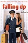 Falling Up Movie Streaming Online Watch on Tubi