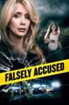 Falsely Accused Movie Streaming Online Watch on Tubi
