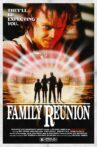 Family Reunion Movie Streaming Online Watch on Amazon, Film Rise