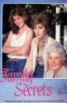 Family Secrets Movie Streaming Online Watch on Tubi